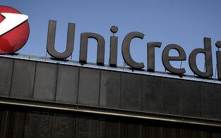 UniCredit: 3 Mio. Kunden-Datensätze gestohlen