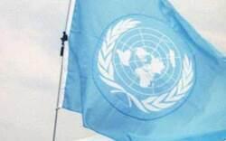 Kein weltweites Waffenhandelsabkommen
