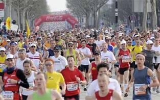Wien-Marathon: Wirbel um Tricks mit Nenngeld