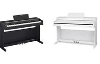 E-Piano im Vergleich