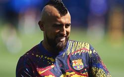 Vor CL-Kracher: Vidal stichelt gegen Bayern