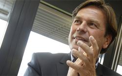 SPÖ sucht nach neuen Mobilisierungs-Wegen