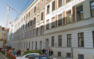 Coronavirus: Entwarnung an Wiener Volksschule
