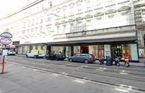 Währinger Straße: Shops kämpfen weiter