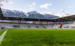 Investor-Aus? FC Wacker vor Mega-Krise
