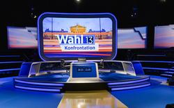 TV-Duelle: Hier voten, wer besser ist