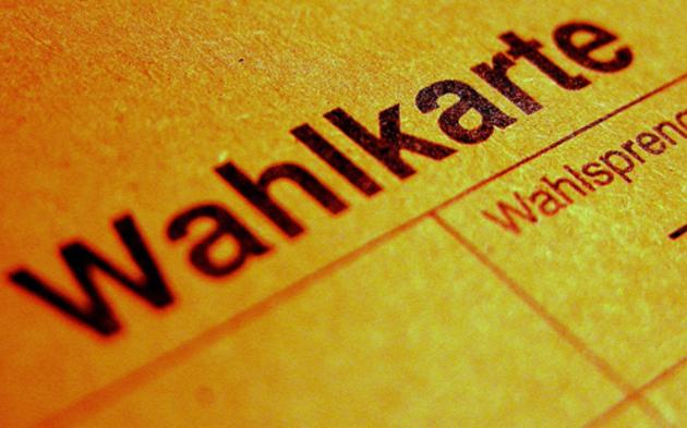wahlkarte2.wodicka.jpg