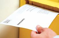 Leopoldstadt: Gericht lässt Wahl wiederholen