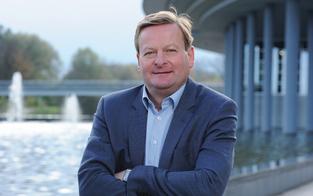 Landtag nimmt Hund & Herrl an die Leine