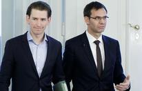 Vorarlberg-Wahl: Heute winkt ÖVP nächster Sieg