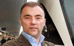 General Manager verlässt Team Stronach