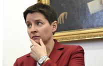 Wien schaltet bei Sozialhilfe auf Crashkurs