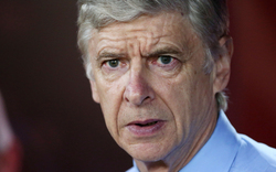 Ex-Trainer Wenger mit Vorschlag zur Abseitsregel-Änderung