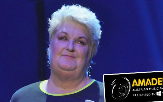 Stefanie Werger