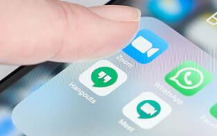 Neue Regeln: Deshalb rudert WhatsApp zurück