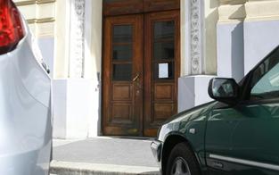 """Schwerverletzte in Wien """"abgelegt"""" – Verdächtiger schweigt"""
