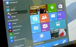 Windows 10 auch für Raubkopien gratis