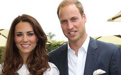 Nach Bikini-Fotos: Royals wollen Rache