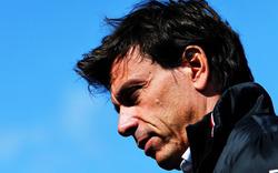 F1-Hammer: Mercedes überlegt Ausstieg
