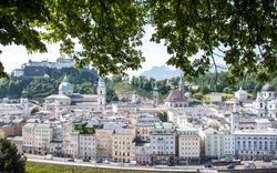 Stadtbudget: Scharfe Kritik von Grünen und Kulturszene