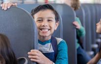 Schulbusversorgung im Burgenland - Land sieht Bund gefordert