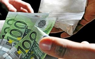 Wiener Polizei nimmt Online-Drogendealer hoch