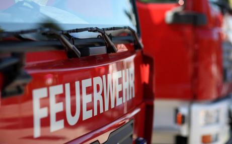 Gas-Unfall: Kleinkind bewusstlos im Badezimmer