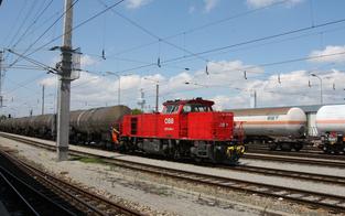 Mann (81) hörte Zug nicht einfahren - tot