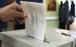 Zypern wählt Präsidenten